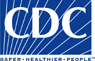 CDC Emergency Preparedness and Response: What''s New