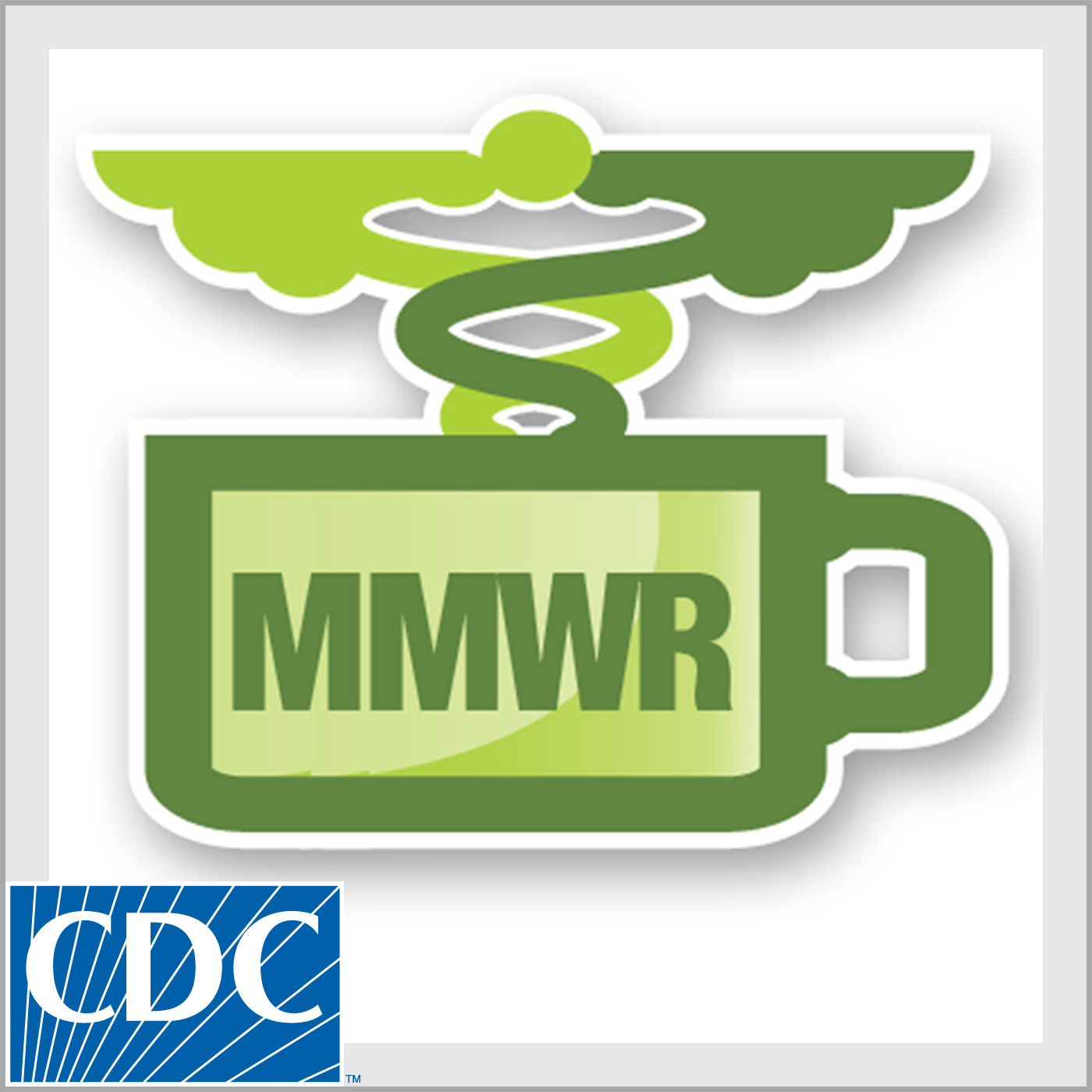 Shots for Expectant Moms (A Cup of Health with CDC)