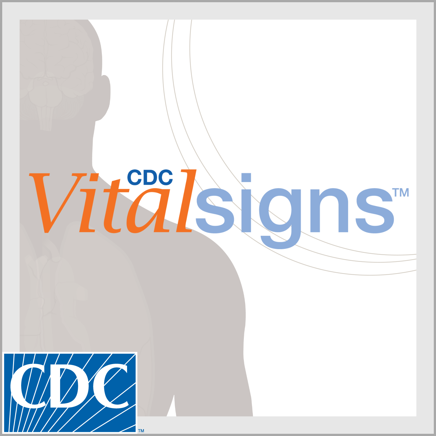 CDC Vital Signs-Colorectal Cancer