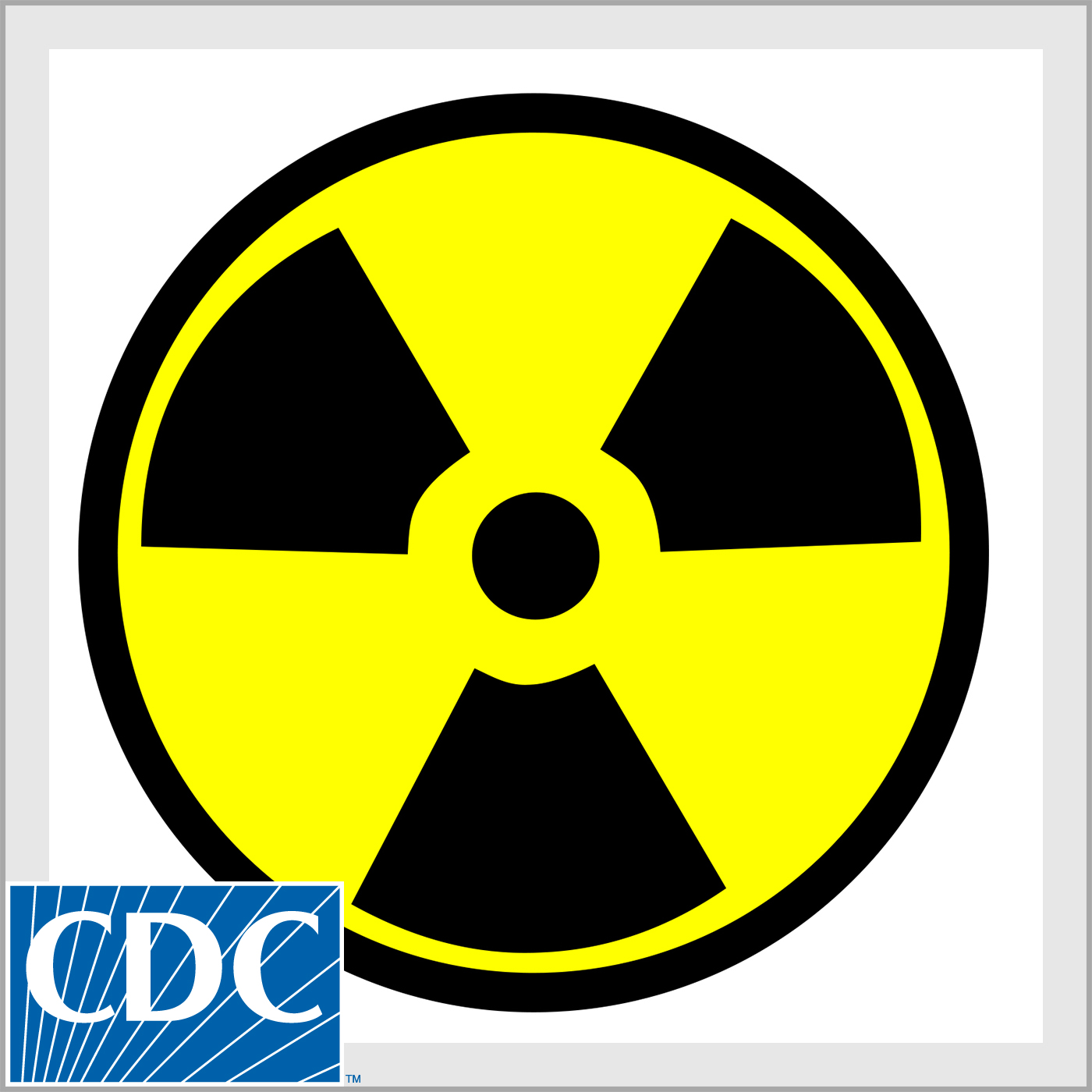Radiation Myths and Truths: The Chernobyl Disaster