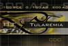 History of Bioterrorism: Tularemia