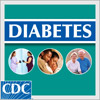 Diabetes and Pregnancy: Gestational Diabetes