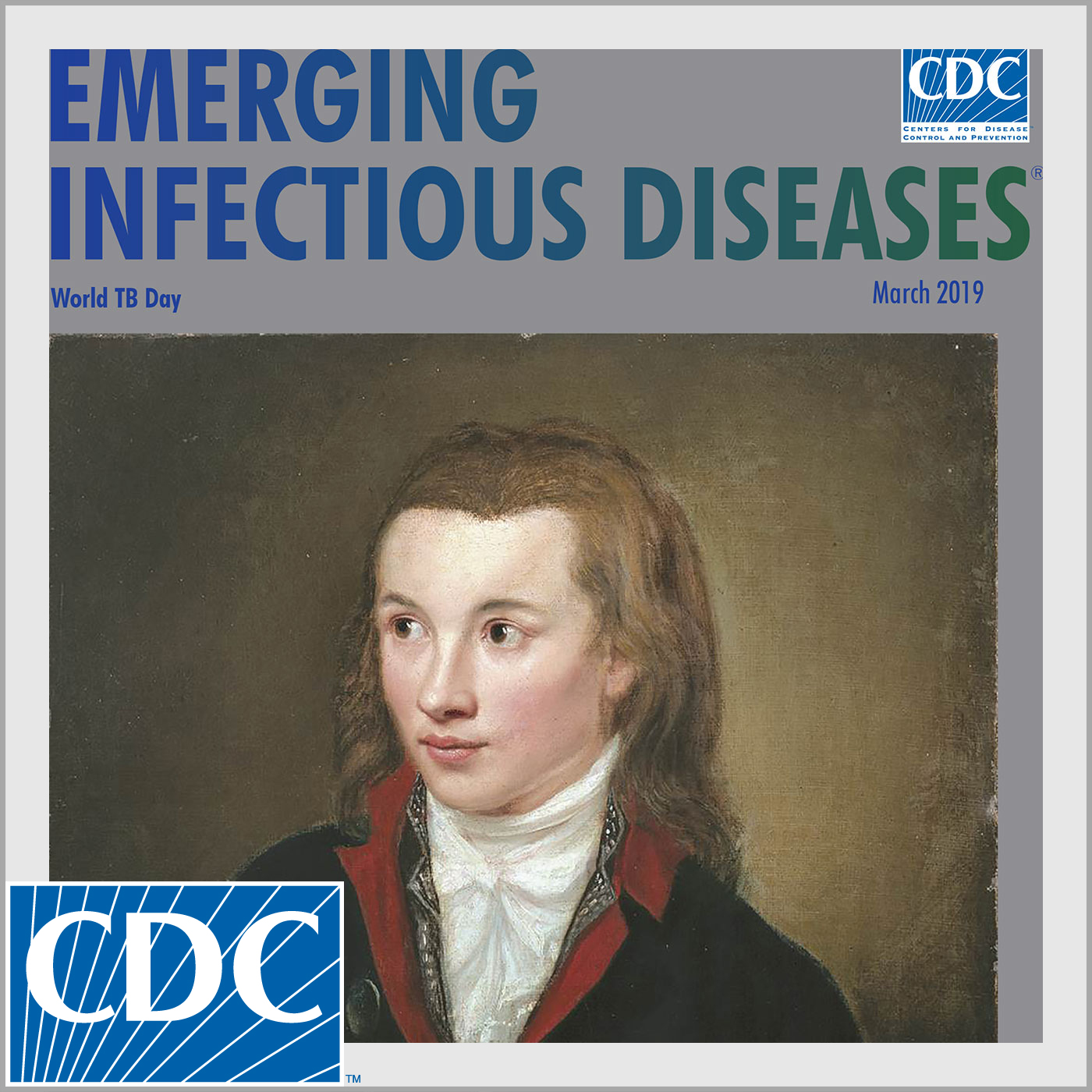 Infectious Diseases in the Workplace