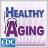 Preventing Older Adult Falls and TBI
