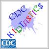 Kidtastics