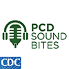 PCD Sound Bites icon