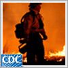 Wildfire Smoke Health Watch